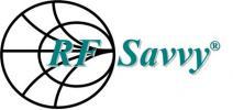 RF Savvy Logo